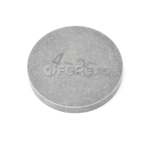 Volvo Valve Shim 4.25mm (All 4 Cylinder Gas s) 463565