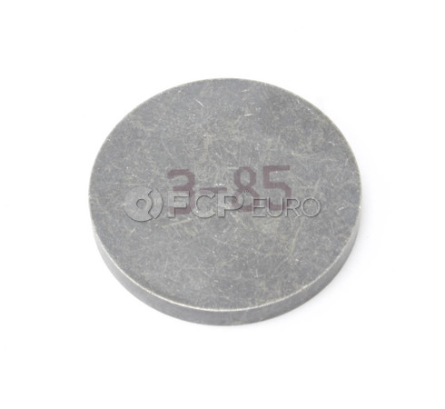 Volvo Valve Shim 3.85mm (All 4 Cylinder Gas s) 463557