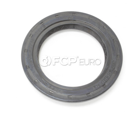 VW Audi Wheel Seal - Rein 321501641