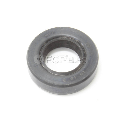 BMW Auto Trans Selector Shaft Seal - CRP 24147571213