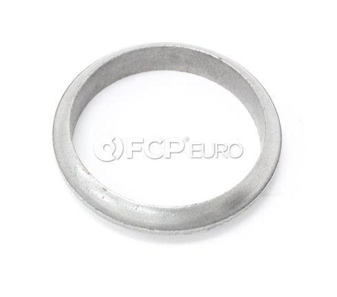 BMW Exhaust Pipe Flange Gasket (47mm) - CRP 18111175311