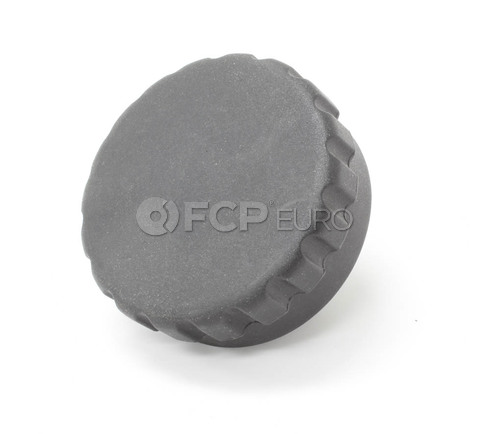 BMW Expansion Tank Cap (1.2 Bar) - CRP 17114379047