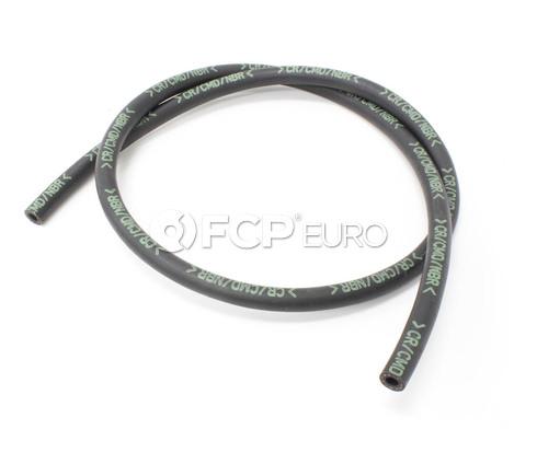 BMW Fuel Hose - CRP 13311272750