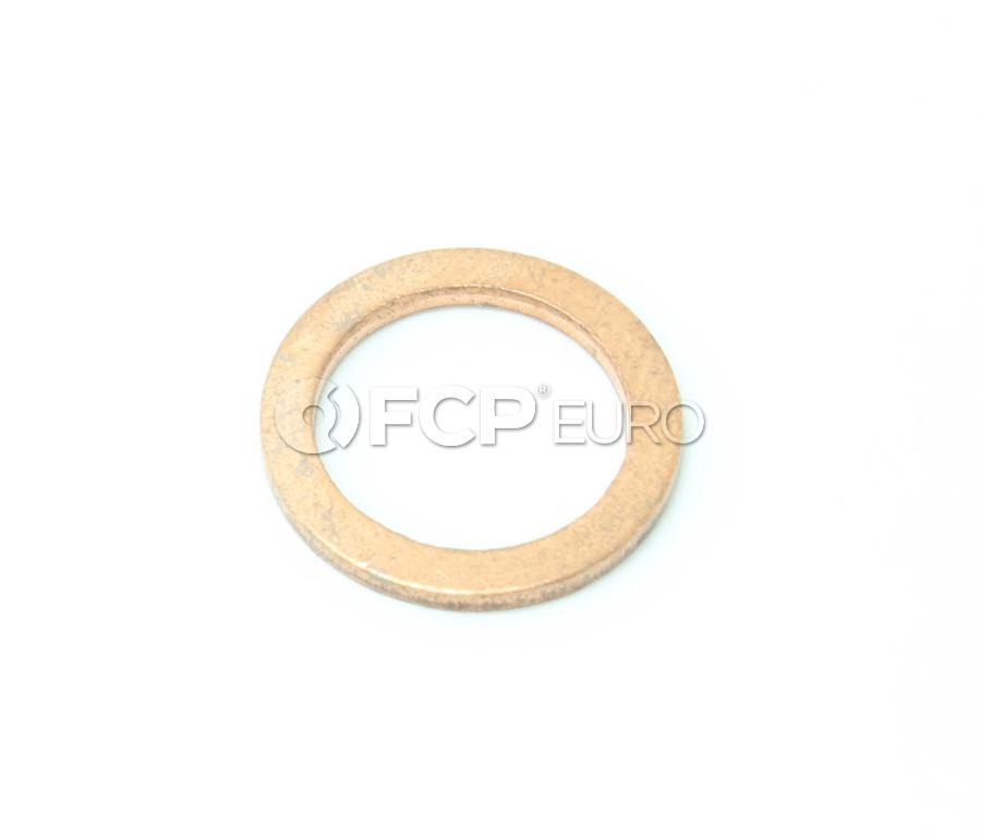 Copper O-Ring (12x17x1.5mm) - CRP 007603-012110