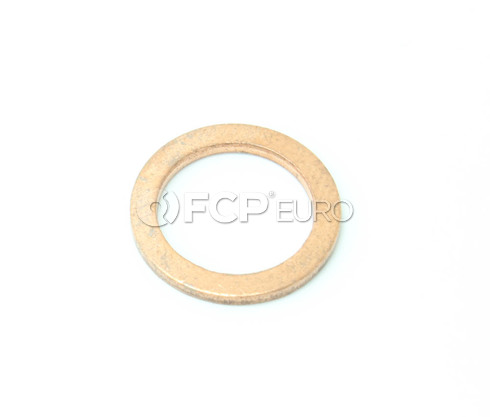 Copper O-Ring (12x17x1.5mm) - CRP 007603-012110
