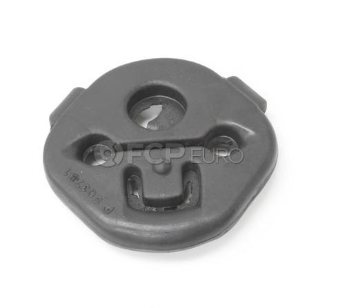 Mercedes Exhaust System Hanger - CRP 1294920144