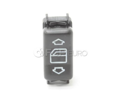 Mercedes Door Window Switch  - CRP 1248204610