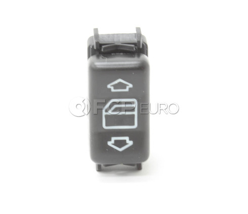 Mercedes Door Window Switch  - CRP 1248204610