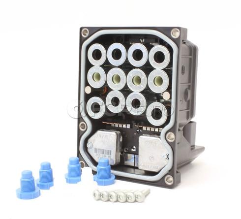 BMW ABS Control Module (E53) - Bosch 1265950004