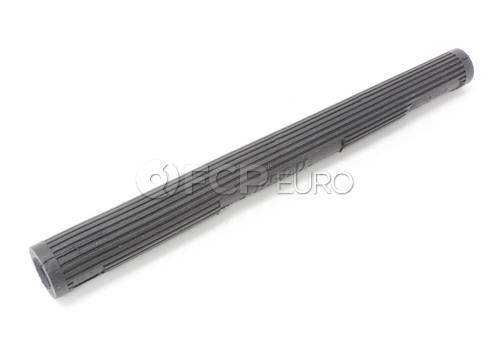 BMW Spark Plug Installation Tool - Genuine BMW 83300496065