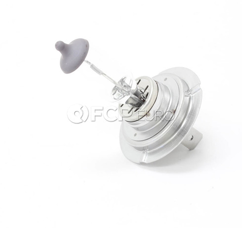 BMW Headlight Bulb - Genuine BMW 63217160781