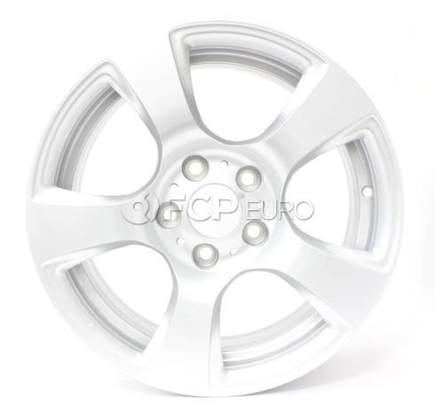 BMW Wheel - Genuine BMW 36116770239