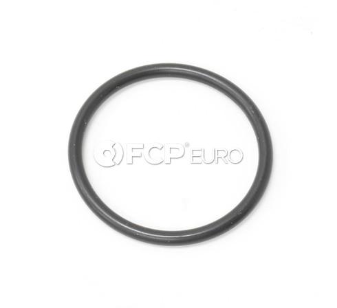 BMW O-Ring (352X3) - Genuine BMW 13321288696