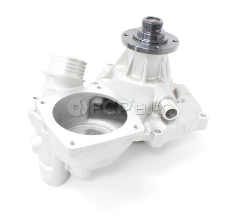 BMW Engine Water Pump - Genuine BMW 11510393339