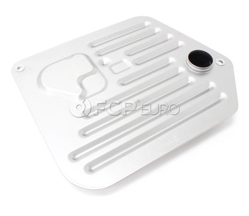 BMW Auto Trans Filter (A5S440Z) - Meistersatz 24341422673
