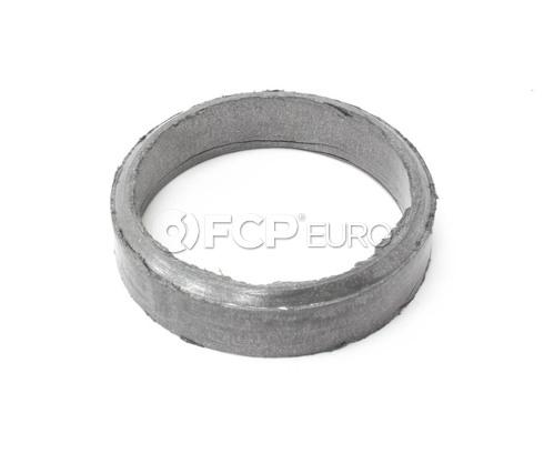 Mercedes Exhaust Pipe Flange Gasket - CRP 1269970041