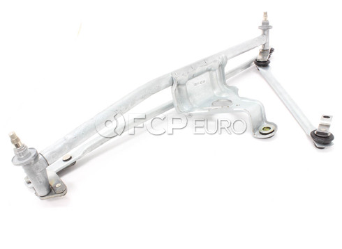BMW Linkage For Wiper - Genuine BMW 61611370792