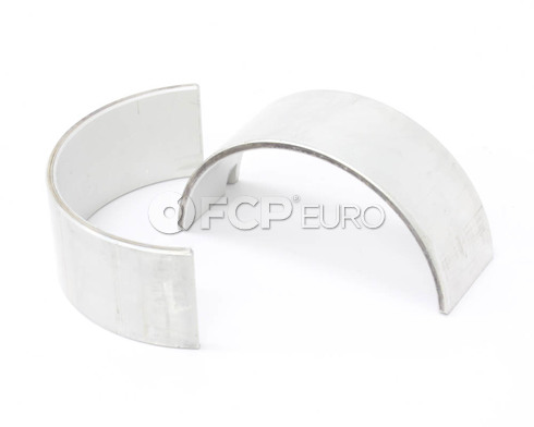 Mercedes Engine Connecting Rod Bearing - Genuine Mercedes 1130300360