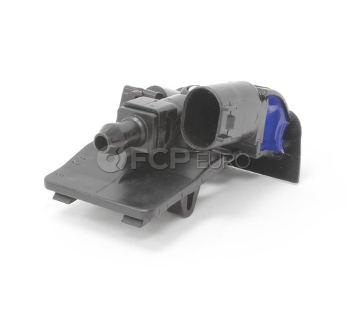 BMW Spray Nozzle - Genuine BMW 61667161469