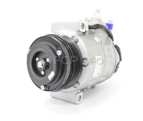 Mercedes A/C Compressor (C240 C320 E320) - Behr 0012301011