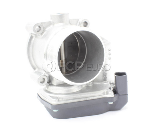 Audi VW Throttle Body (A4 Jetta Passat GTI) - VDO 06F133062T