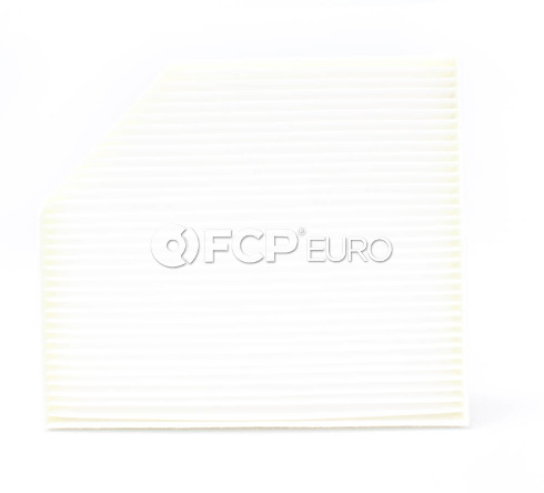 Audi Cabin Air Filter - Genuine VW Audi 8K0819439