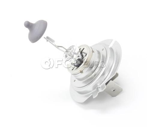 Mercedes Headlight Bulb - Genuine Mercedes 400809000007