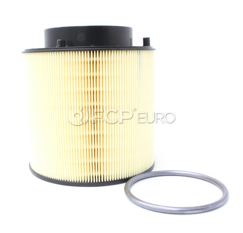 Audi Air Filter (A4 A5 Q5 S4 S5 SQ5) - Hengst  8K0133843