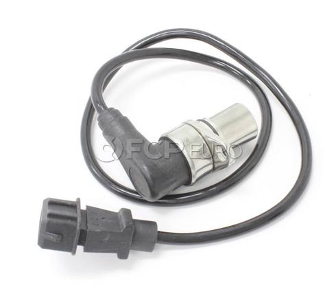 VW Crankshaft Position Sensor (Passat Cabrio Golf Jetta) - Meyle 021907319B
