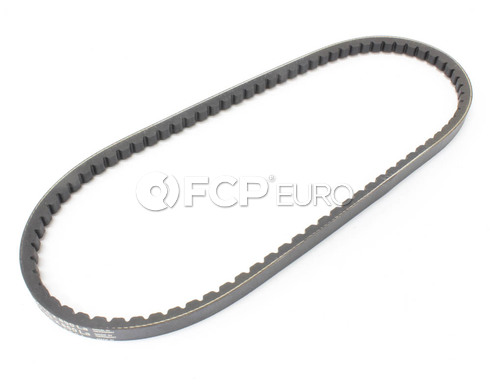 Volvo Power Steering Pump Belt - Contitech 13X850