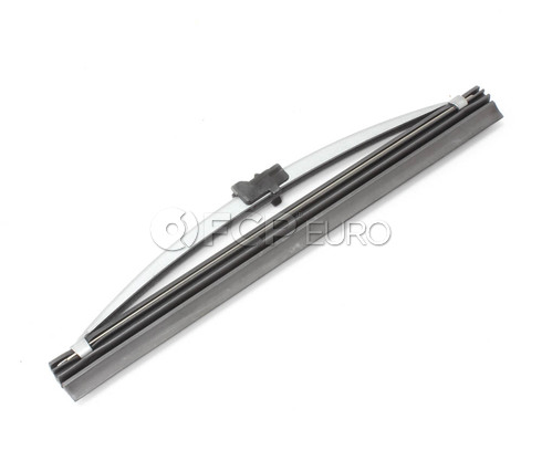 Mercedes Headlight Wiper Blade - Bosch 3398113080