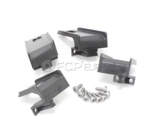 BMW Repair Kit Headlight - Genuine BMW 63126940249