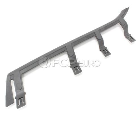 BMW Upper Headlight Gasket Right (E83)  - Genuine BMW 63126939274