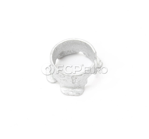 BMW Reinforcement Bush - Genuine BMW 51117009886