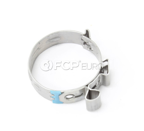 BMW Hose Clamp (D= 25mm) - Genuine BMW 32416763470
