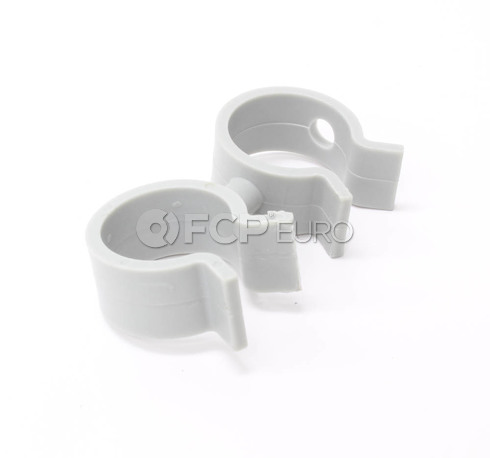 BMW Hose Clamp (D=18-20) - Genuine BMW 17221341603