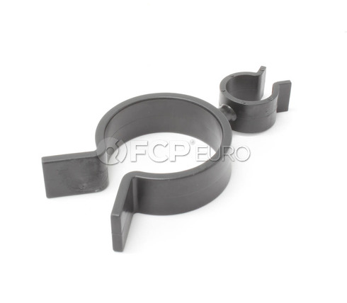 BMW Hose Clamp - Genuine BMW 17121439256