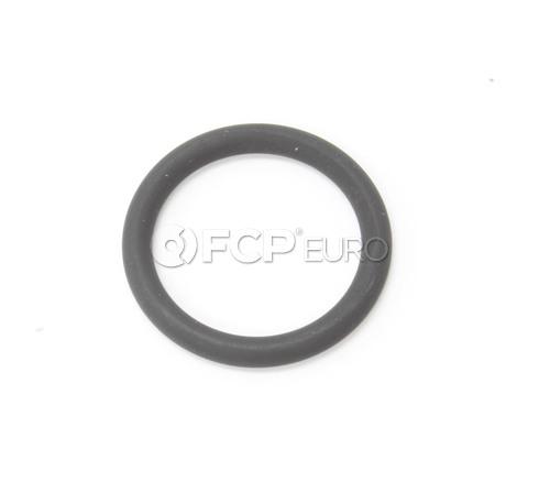 BMW O-Ring (200X3) (325 325i 325iX) - Genuine BMW 11421714764