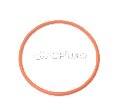 BMW O-Ring (65X3) (325 325e 325i) - Genuine BMW 11421265670