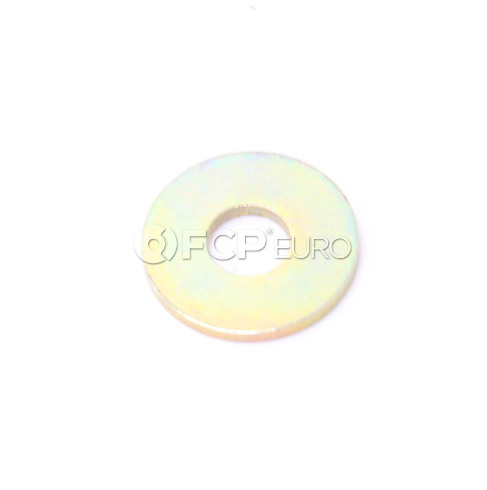 BMW Washer - Genuine BMW 07119904207