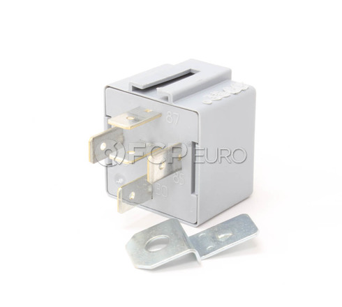 Audi VW ABS Relay - Wehrle 431951253D