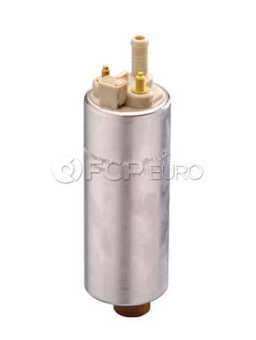 Audi Electric Fuel Pump (100 A6 S6) - Pierburg 8A0906091G