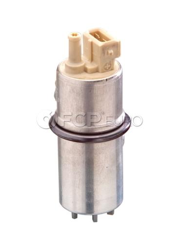 VW Electric Fuel Pump (Golf Jetta) - Pierburg 191906090