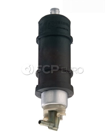 Mercedes Electric Fuel Pump (300E 300CE 500E) - Pierburg 0030915301