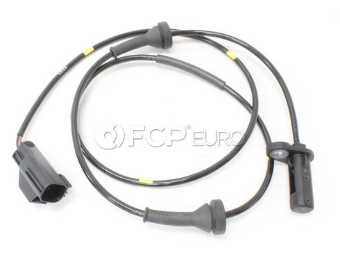 Volvo Wheel Speed Sensor - Genuine Volvo 30773740