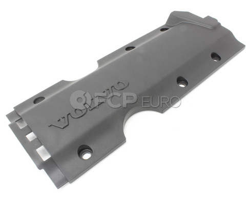 Volvo Engine Valve Cover (C70) - Genuine Volvo 1270363