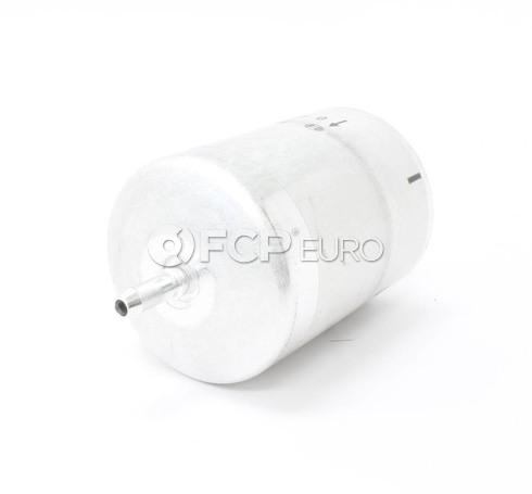Mercedes Benz Fuel Filter - Bosch 71055