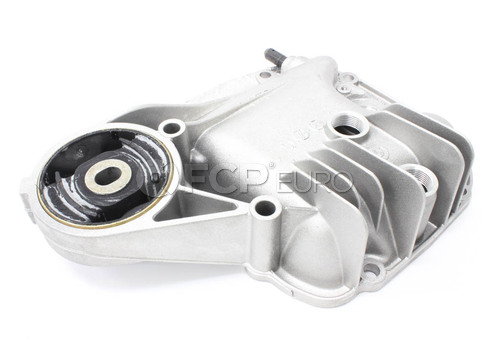 BMW Differential Cover - Genuine BMW 33111428238