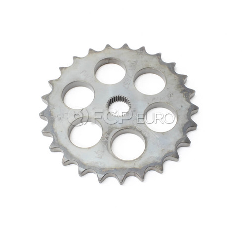 BMW Engine Timing Sprocket (M5 M6) - Genuine BMW 11417837467
