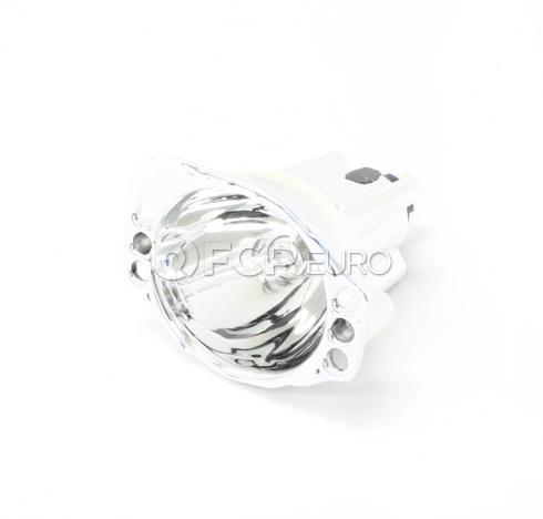 BMW Angel Eye Bulb - ZKW 63117161444
